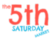 5th Logo.png