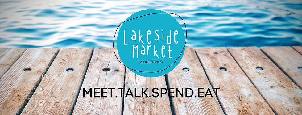 Website_ Lakeside.png