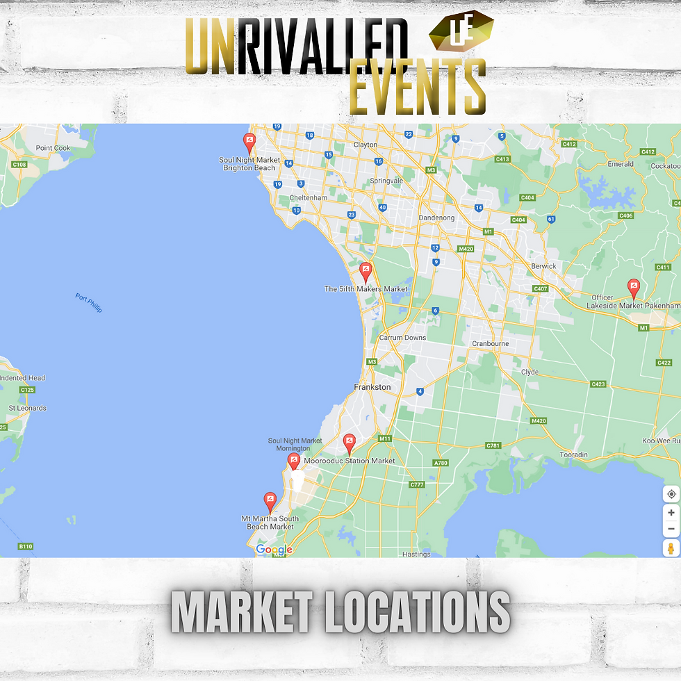 market locations.png