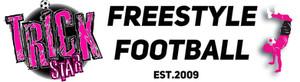 trickstarfreestyle logo.jpg