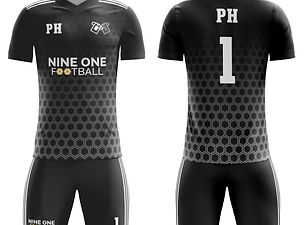 Goalkeepers Kit.jpg