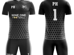 Goalkeepers Kit.jpg