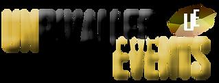 UE_Logo_Long_Original 2.png