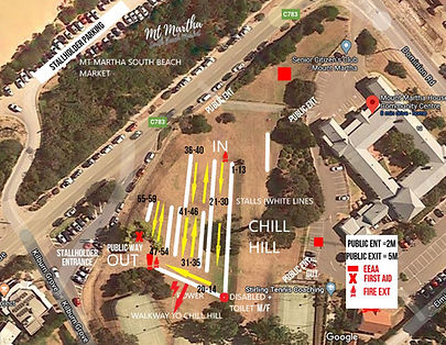 Mt Martha Stalls July Site Plan V5 SH.jp