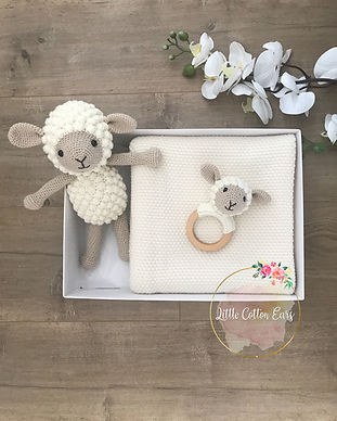 Little Cotton.jpeg