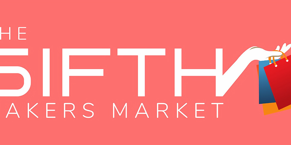 The 5ifth Market