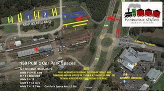 Moorooduc Car Park.jpg