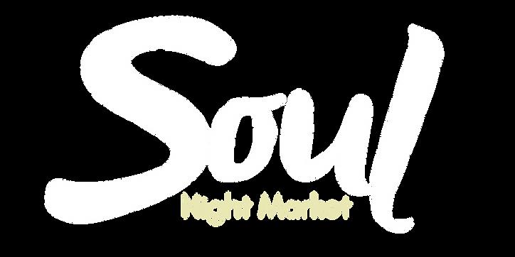 Soul Logo Trans.png