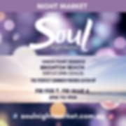 _Soul BB Feb Insta.png