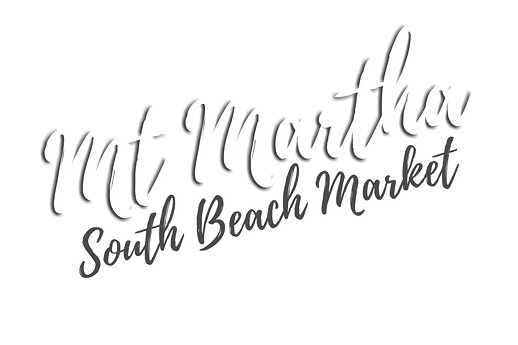 mt-martha-south-beach-market-logo-only-t