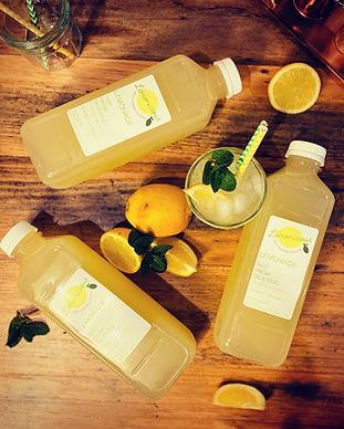 Lemonade Bottle - Triple - Resize CMA.jp