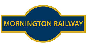 Mornington Railway.jpg
