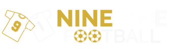 Nine One Full Long Logo.png