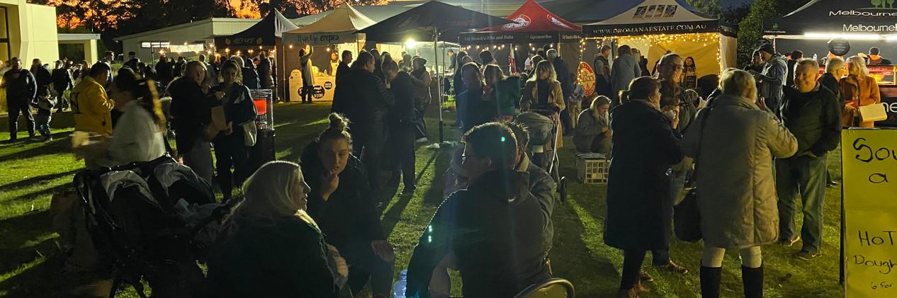 Soul Night Market Mornington Food Lawn.jpg