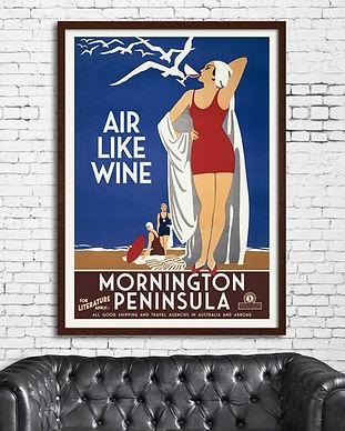 287_Air_Wine_MP_Insitu2.jpeg