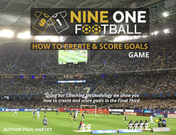 How-to-Score-Goals-Cover.jpg