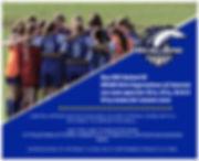 NPLW-junior-girls-flyer-date-updated.jpg