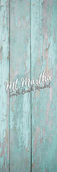 Mt Martha South Beach Market