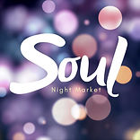Soul Night Market