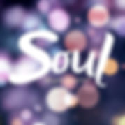 Soul_Logo_HR.jpg
