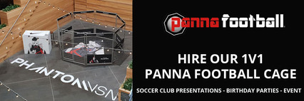 Web-Advert_Panna.jpg