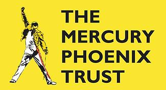 Freddie Phoenix Trust.png