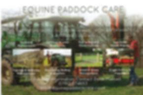 Equine paddock care Ad.jpg