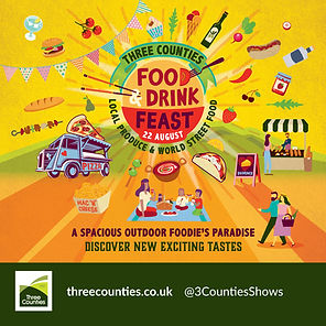 T007-3199-Three-Counties-Food--Drink-Fea