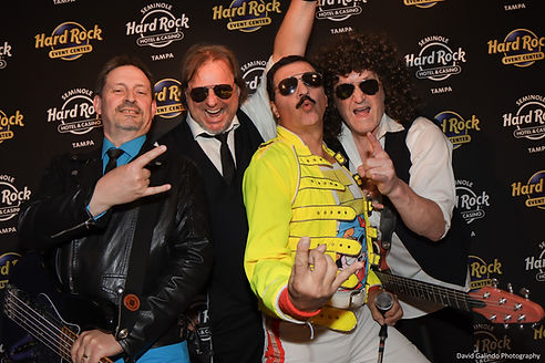SQ Hard Rock Casino pose.jpg