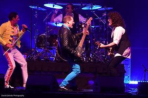 SQ Promo Hard Rock 4.jpg