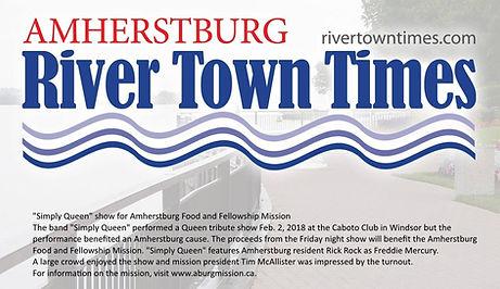 Rivertown Times Amherstburg Mission.jpg