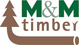 M&M Timber Logo CMYK High Res Jpeg.jpg