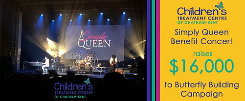 Simply-Queen-Concert-results-web-banner-