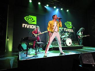 SQ - NVIDIA.jpg