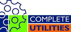 Complete Utilities