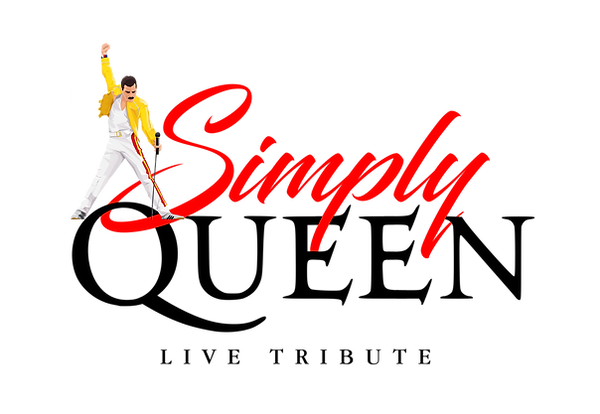 Simply Queen Promo 2021 White BG.png