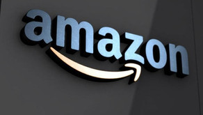 What can insurers learn from Amazon Prime?