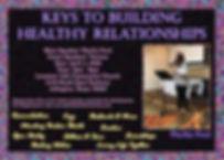 Relationship Conference.jpg