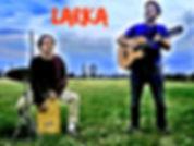 larka( orange )-001.jpg