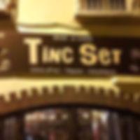 TINC.jpg