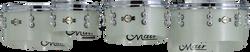MMT8023-WFG