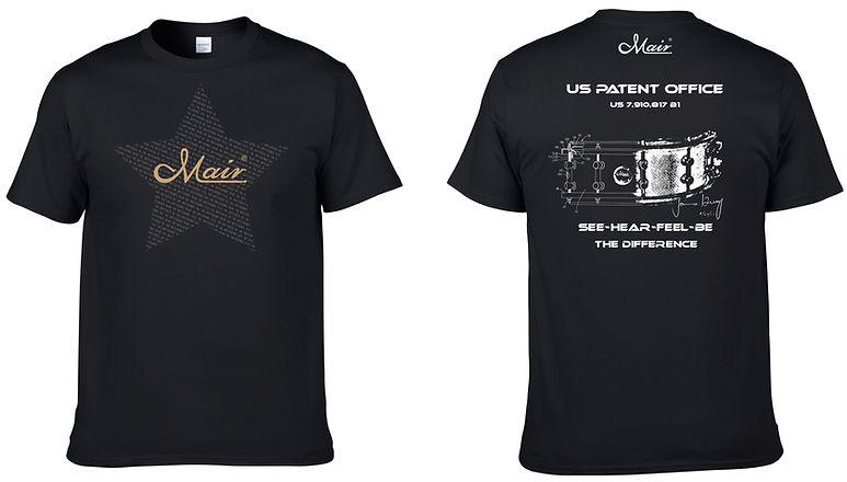 2018 Tshirt-01.jpg