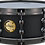 Thumbnail: Vantage Series Snare Drum w/ Die Cast Hoops