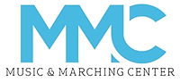 MMC Oldenburg logo.jpg
