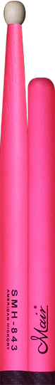 SAH-843-RP.png