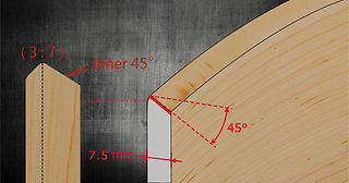 7.5mm木製斜切.jpg