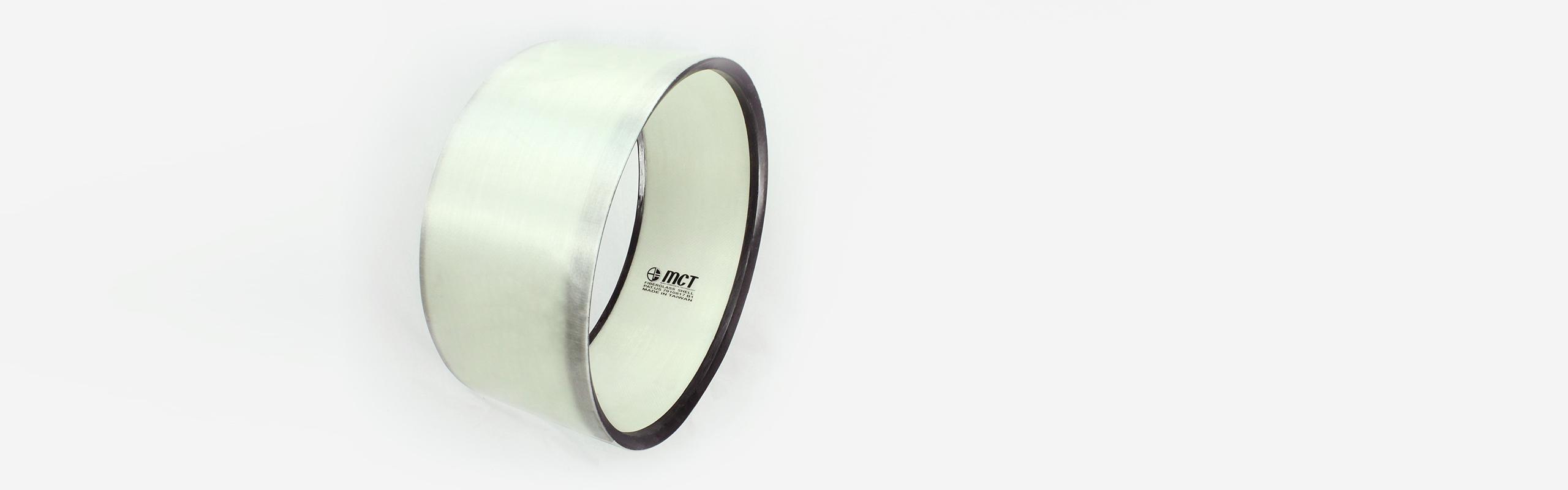 fiberglass-bn