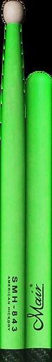SAH-843-FG.png