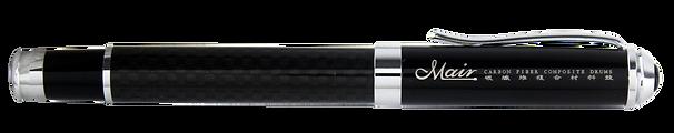 Fountain Pen.png