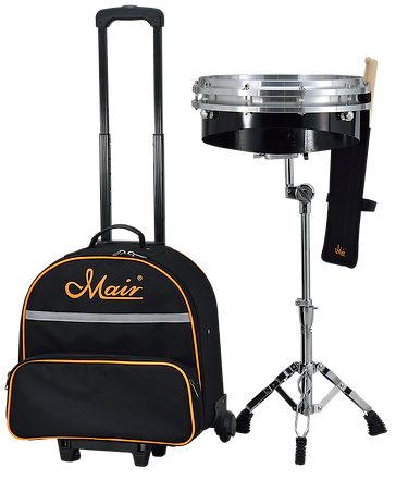 Practice Snare kit|Mair Drums